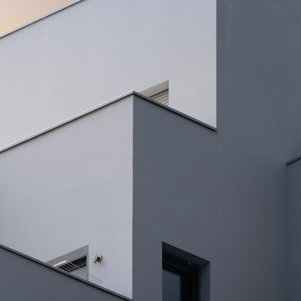 Außenputz-Aussenputz, Putzfassade