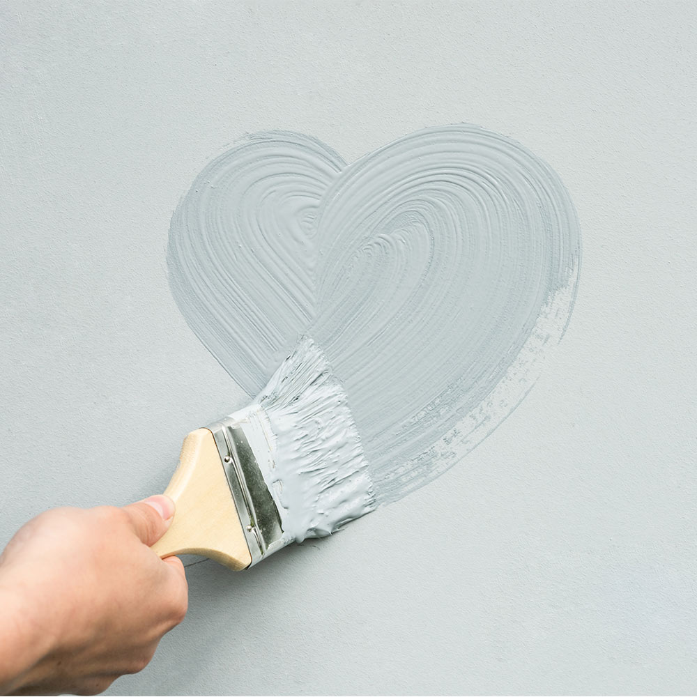 Ihr Umbauprojekt...unsere Werte für Sie:-Kontakt LuMonte Umbau & Sanierung